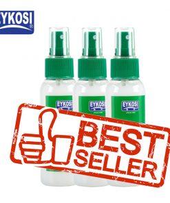 Bundle Sale : 3 X Eykosi Absolute Water Repel™ Spray